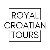 Royal Croatian Tours Avatar