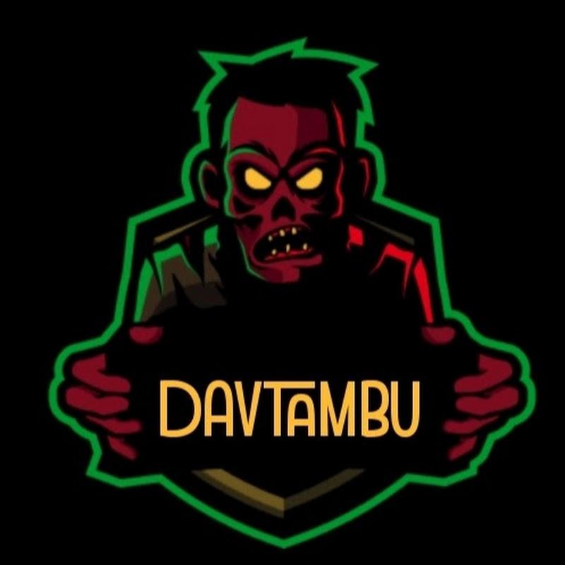 DavTambu