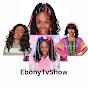 Ebony Latashe