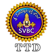 SVBC TTD net worth
