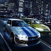 Fast & Furious FM Avatar