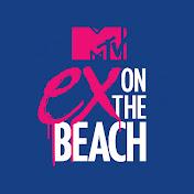 MTV Celebrity Ex On The Beach UK Avatar