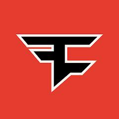 FaZe Clan thumbnail