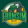 The FarmSim Guy