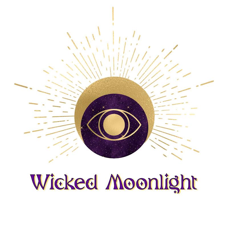 Wicked Moonlight