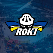 RoKi Hockey net worth