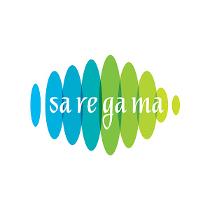 SaregamaTamil YouTube channel image