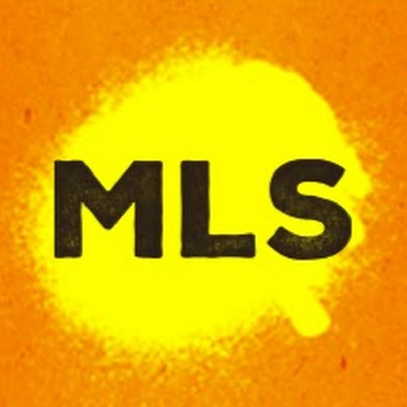 MLS Production