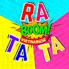 RATATA BOOM! Vietnamese