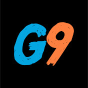 Glock9 Avatar