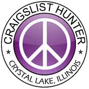 Craigslist Hunter Avatar