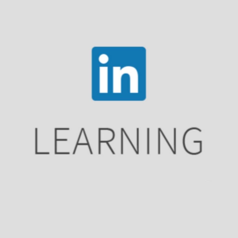 LinkedIn Learning Deutsch   YouTube