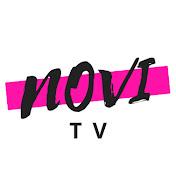 Novi TV Avatar