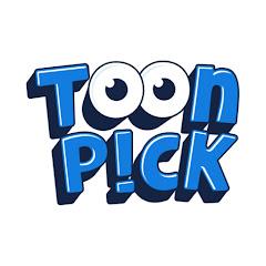 툰픽_toon pick