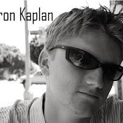 Aaron Kaplan - Topic Avatar