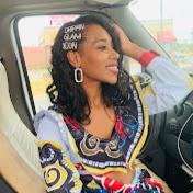 Shaniqua Mone' Davis Avatar