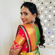 Poojitha Karthik net worth