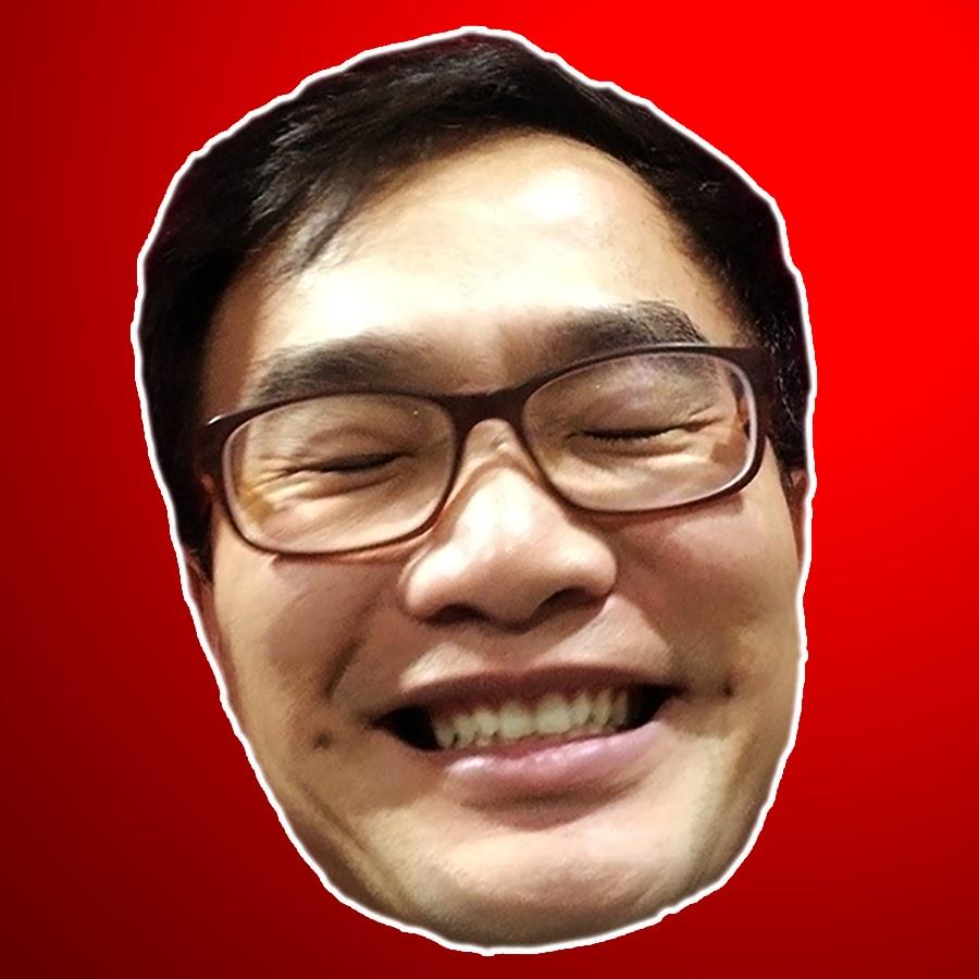 Ketchup Jo