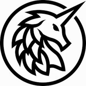 Blitzkidsvevo YouTube channel image