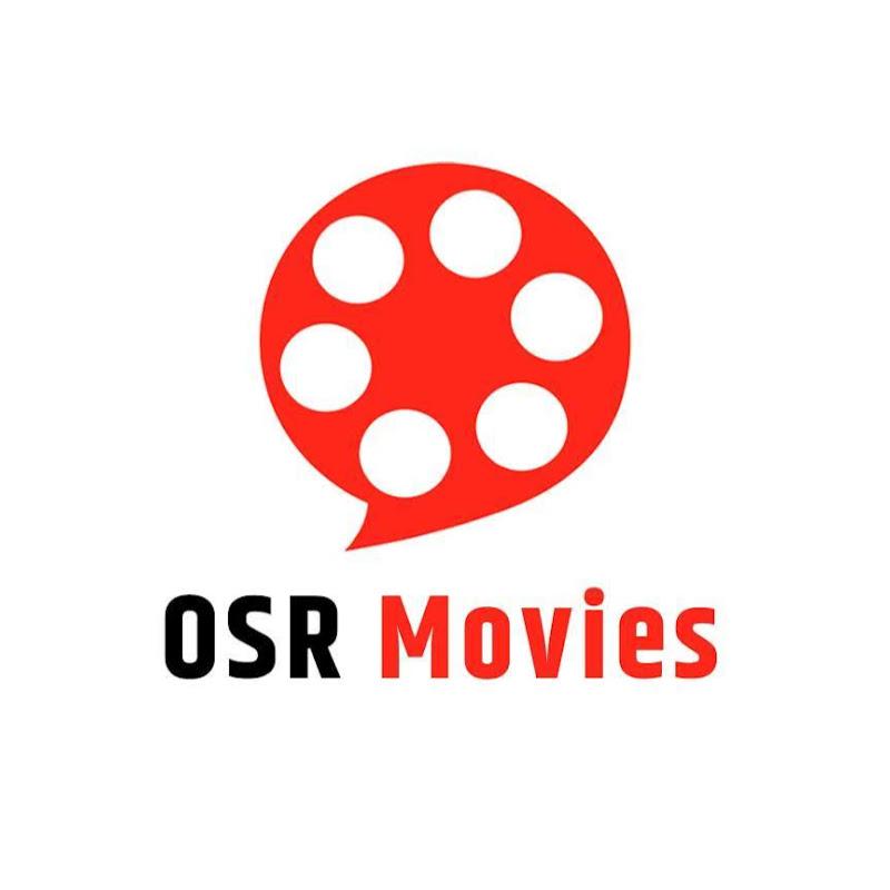 OSR Movies