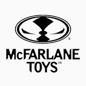 McFarlane Toys net worth