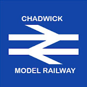 Chadwick Model Railway Avatar