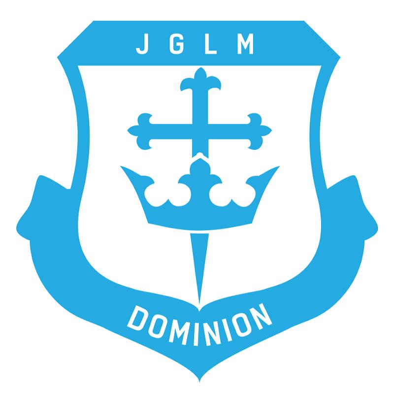 John G. Lake Ministries