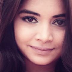 Keerthi Shrathah