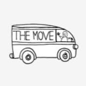 The MOVE Avatar