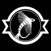 the FlyCenter Madrid - Patagonia - Loop - Guideline net worth