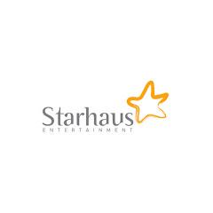 StarhausEnt