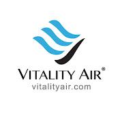 Vitality Air Avatar