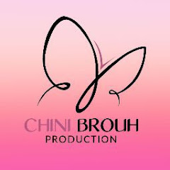 CHINI BROU PRODUCTIONS