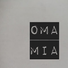 OMAMIA 오마미아