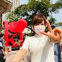 広瀬ゆうちゅーぶ -Hirose Yu- 2nd