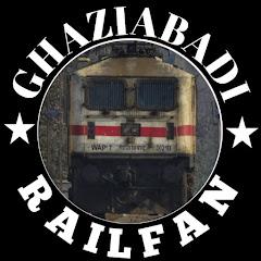 Ghaziabadi Railfan