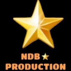 NDB CREATION
