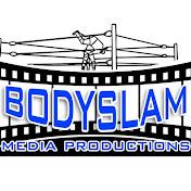 Bodyslam Media Productions net worth