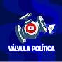 Valvula Politica Avatar