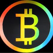 Bitcoin Trading DE Avatar