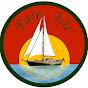 Sailing Fair Isle Avatar