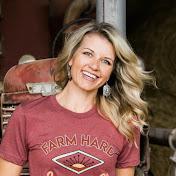 This Farm Wife - Meredith Bernard net worth