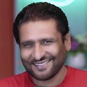 Rana ijaz official net worth