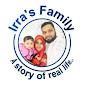 Irra's Family