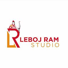 Leboj Ram Studio