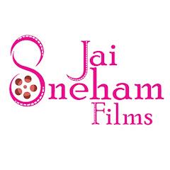Jai Sneham Films thumbnail
