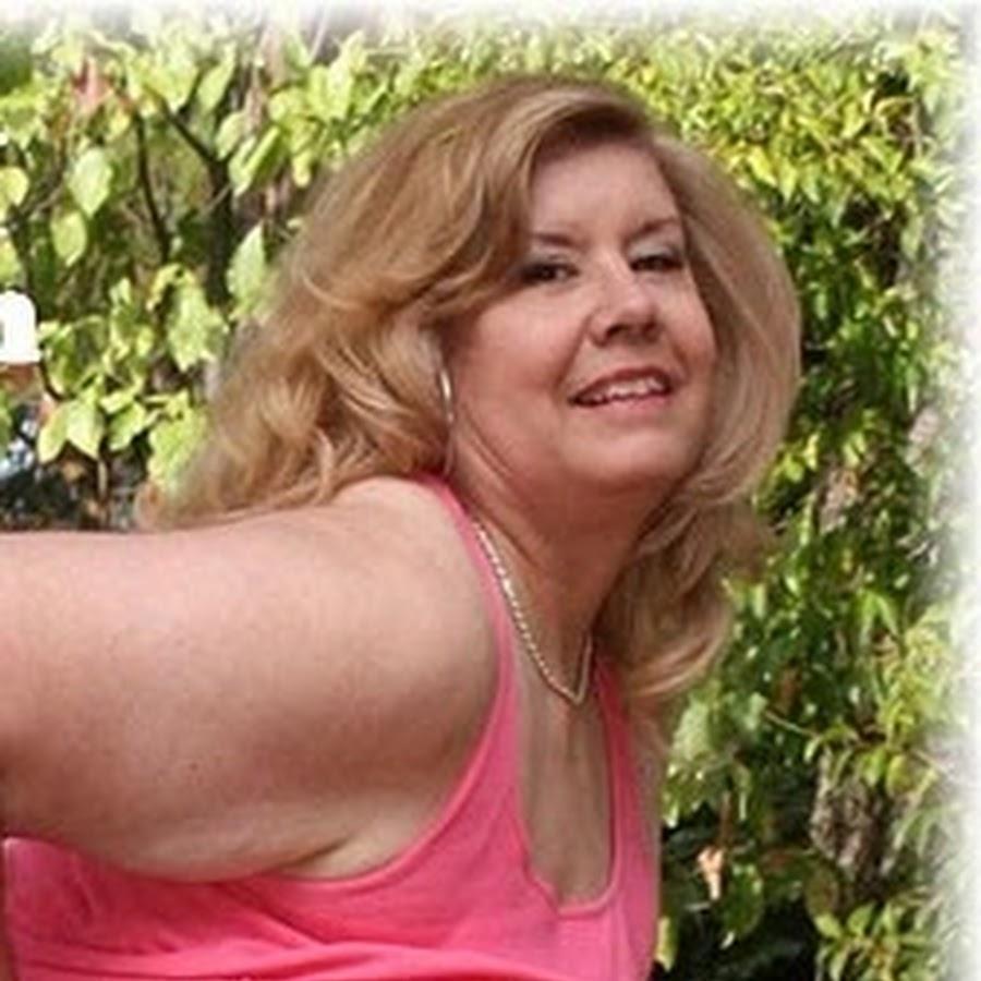 Sharon curvy Sharon