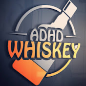 ADHD Whiskey Avatar