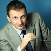 Roberto Ruga psicoterapeuta net worth