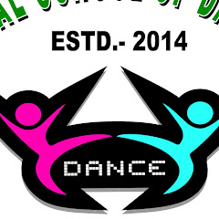 Royal School Of Dance Udalguri thumbnail